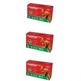 ColaFast Colagen Rapid Oferta 2+1 gratis