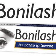 Ser pentru stimularea cresterii sprancenelor, Bonilash, 3 ml