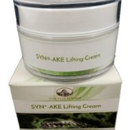 SYN-AKE LIFTING cu venin de vipera *50ml