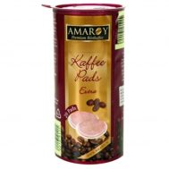Amaroy Cafea Extra Pads 144g