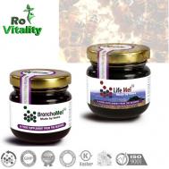Produse apicole medicinale