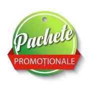 Pachete Promotionale