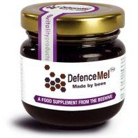Scapa de raceala si gripa cu DefenceMel